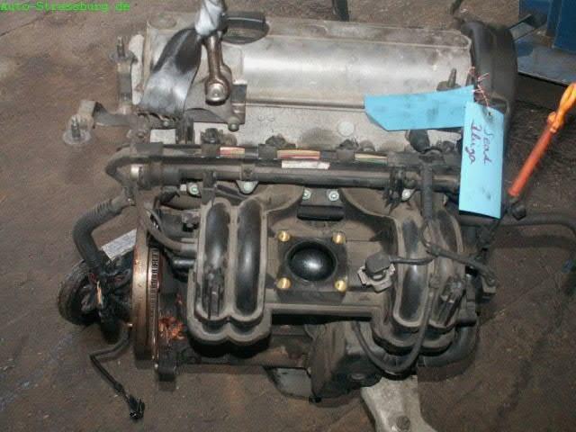 Motor 1,4 akv bild1