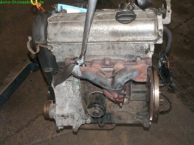 Motor 1,4 akv bild2