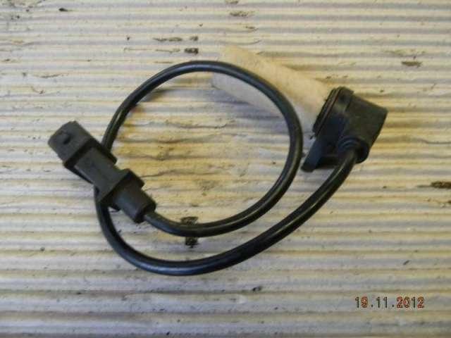 Kurbelwellen sensor Bild