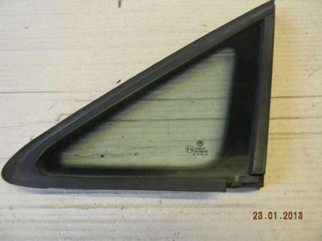 Dreieckscheibe  vorne links  bild1