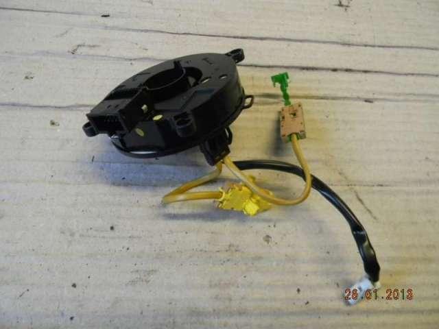 Airbagschleifring bild1