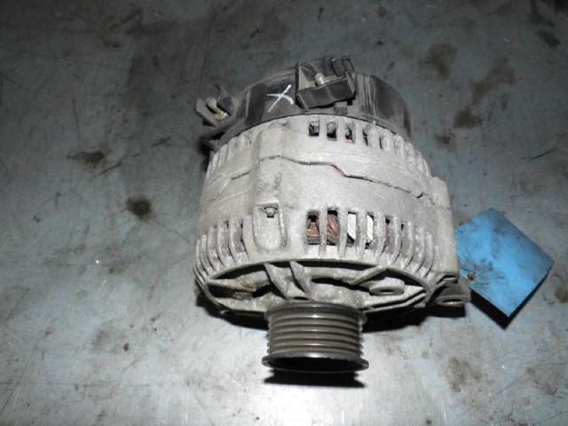 Lichtmaschine 60-90a bild1