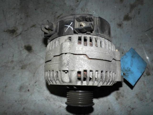 Lichtmaschine 60-90a bild2