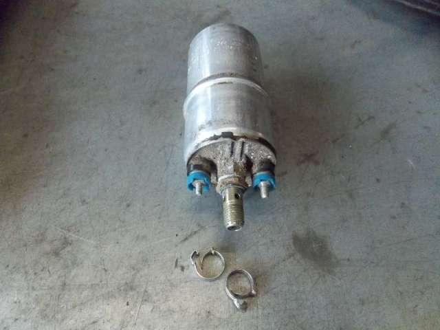 Kraftstoffpumpe gti  16v bild1