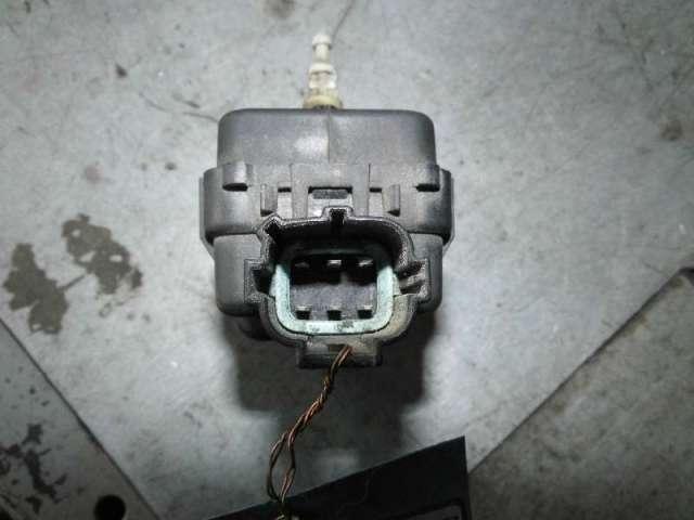 Lwr-motor scheinwerfer Bild