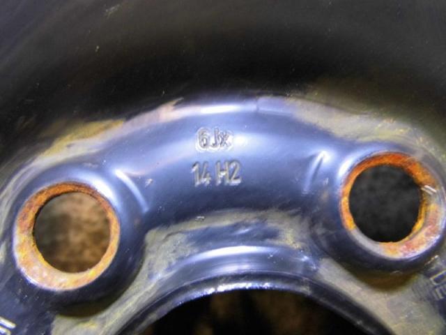 Radsatz 175 80 14 88h sommer bild1