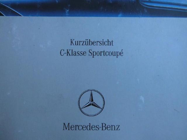 Bordbuch mit tasche bild1
