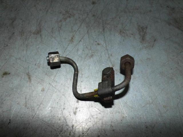 Einspritzleitung satz (3stk) Bild