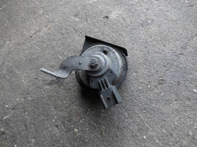 Signalhorn bild2