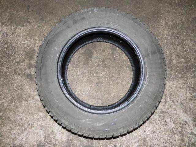 Reifen 235 65 17 108h winter Bild