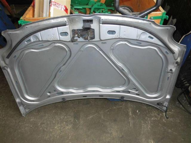 Motorhaube bild2
