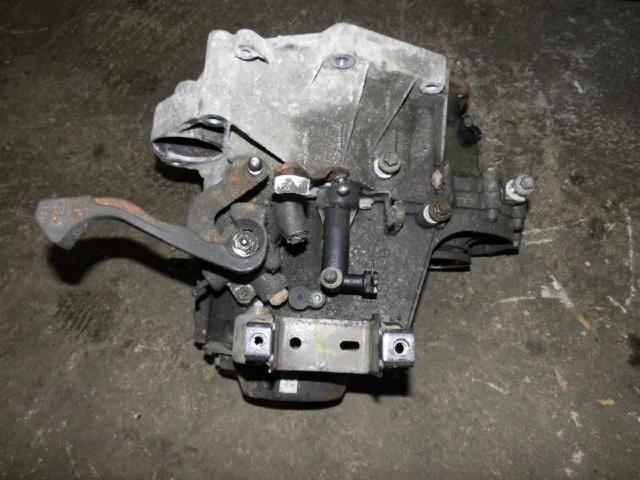 Getriebe 1,2 gdp 5g 12v bild2