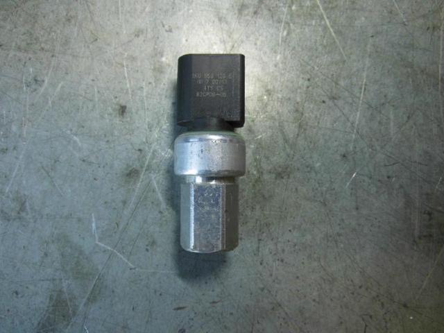 Druckschalter klimaanlage bild1