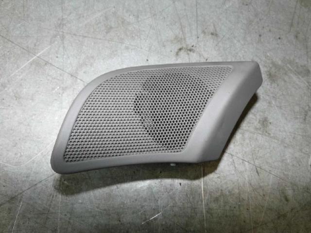 Hochtoener lautsprecherabdeckung bild1