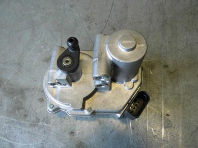 Stellmotor (saugrohr) bild1