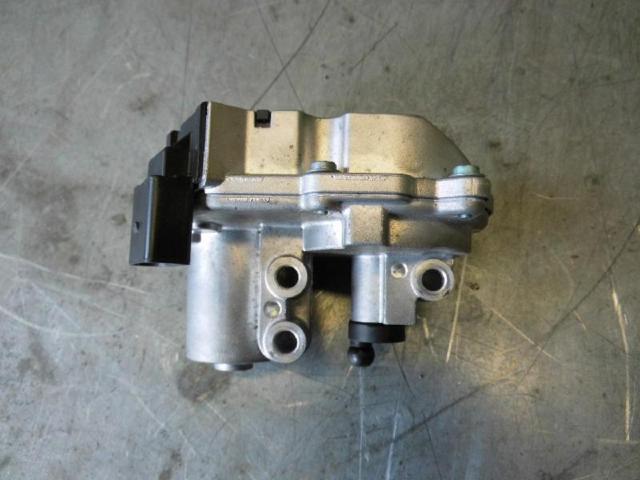 Stellmotor (saugrohr) bild2