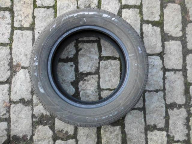 Reifen 175 65 15 84h sommer Bild