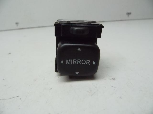 Schalter Spiegel