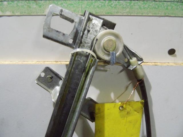 Fensterheber vorn rechts elektrisch