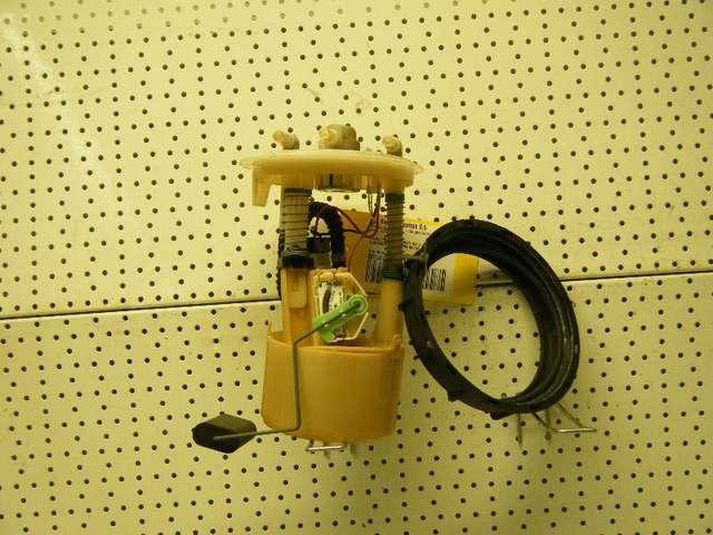 Kraftstoffpumpe 0,6