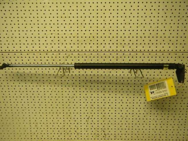 Gasdruckdämpfer Heckklappe