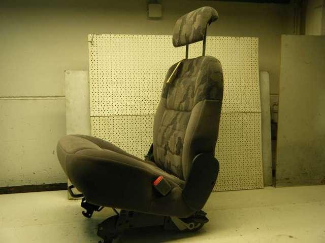 Sitz hinten mitte bild2