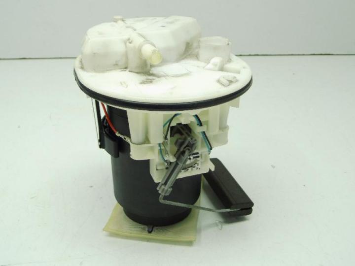 Kraftstoffpumpe elektrisch 1,6