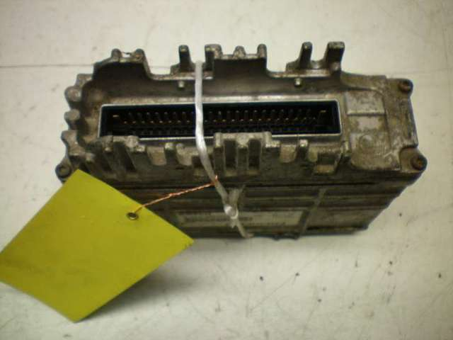 Steuergeraet motor 1,3 Bild