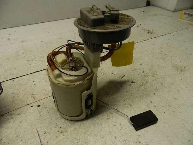 Kraftstoffpumpe 1,6
