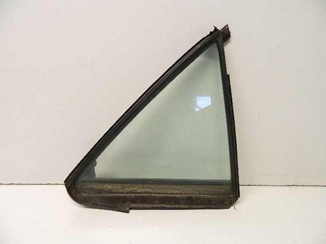 Dreieckscheibe Tür hinten rechts