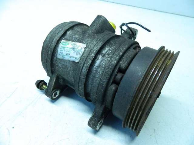Klimakompressor 1,1