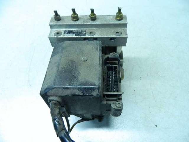 ABS-Hydroaggregat 1,6