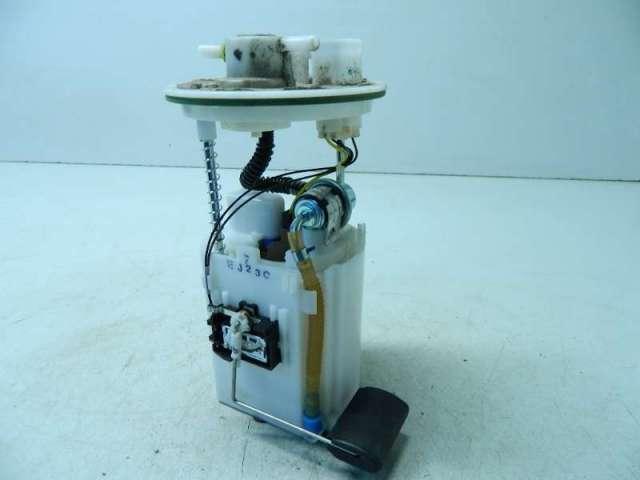 Kraftstoffpumpe elektrisch 1,1 bild1