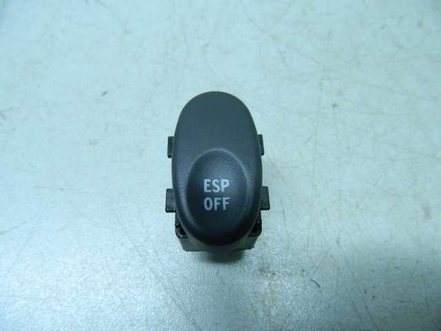 Schalter ESP