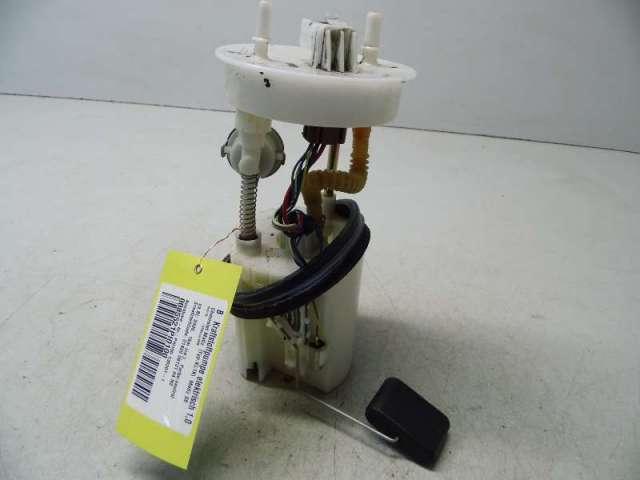 Kraftstoffpumpe elektrisch 1,0 bild1