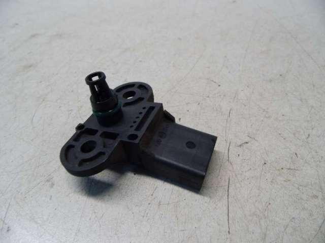 Saugrohrdrucksensor / Luftdrucksensor
