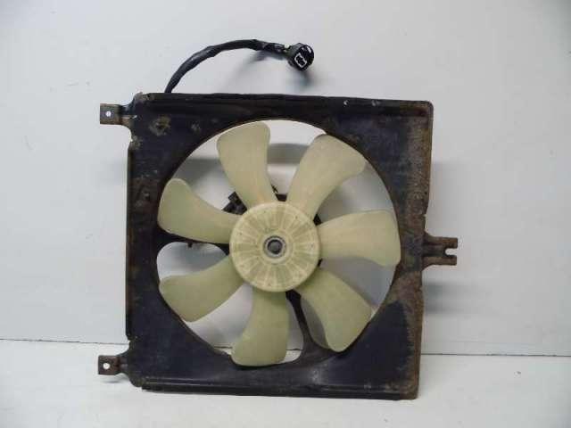 Elektroluefter 1,3 bild1