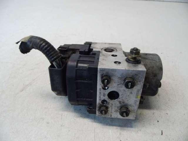 ABS-Hydroaggregat 2,0D
