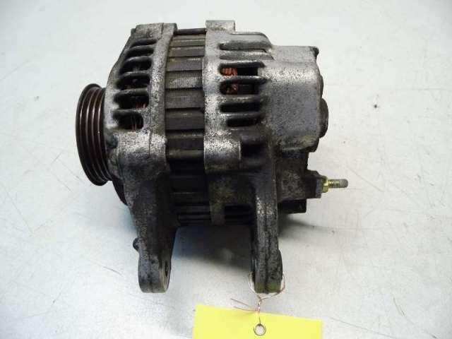 Generator   lichtmaschine 1,3 bild2
