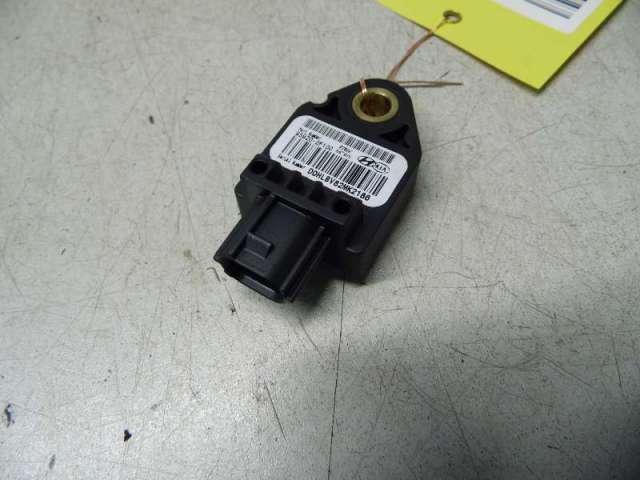 Sensor seitenairbag bild1