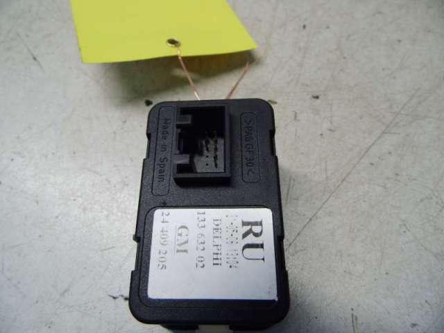 Schalter fensterheber vorne links bild1