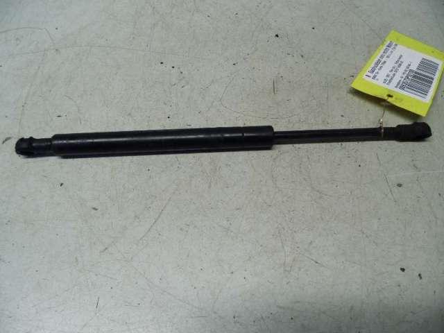 Gasdruckdaempfer motorhaube bild1
