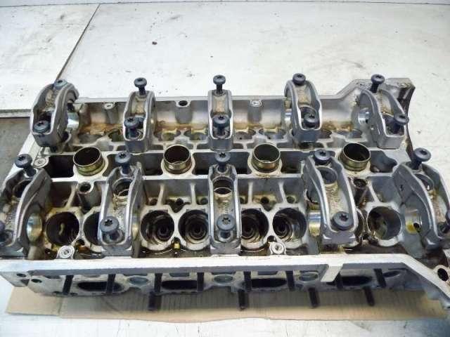 Zylinderkopf 2,0  om111956 r1110163901 Bild