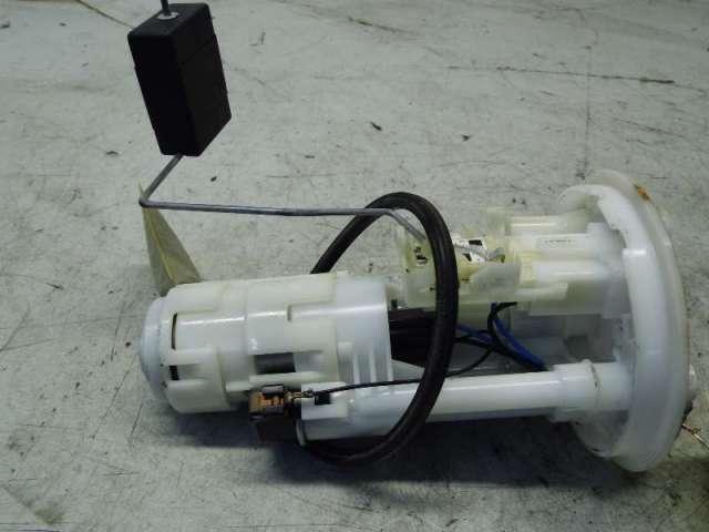 Kraftstoffpumpe elektrisch 1,3