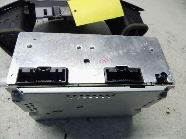 Cd - radio bild1