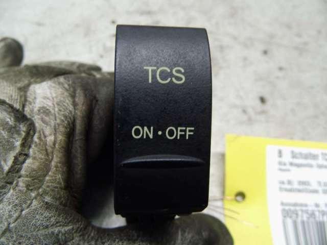 Schalter TCS