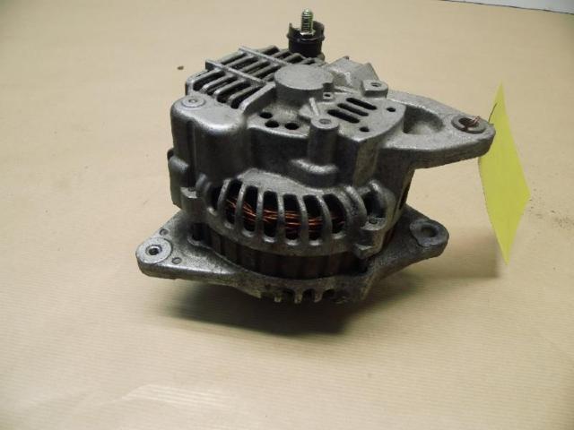 Generator / Lichtmaschine 1,8 100A