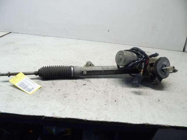 Lenkgetriebe / Lenkung elektrisch