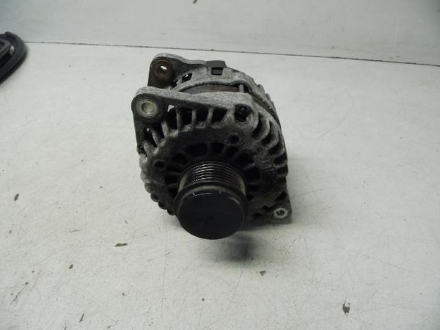 Generator   lichtmaschine 1,7 cdti  55 140a bild1