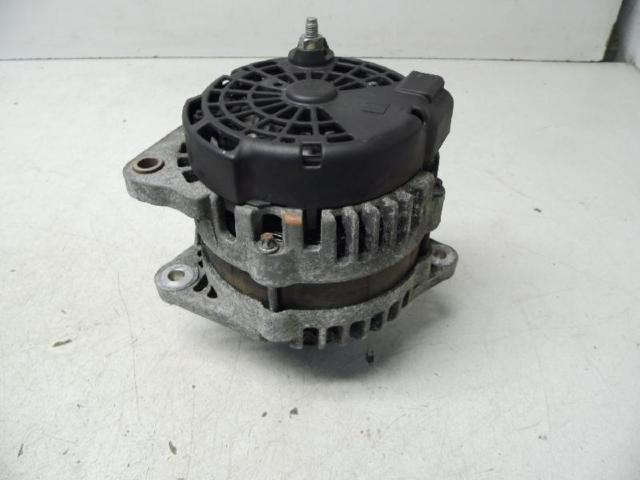 Generator   lichtmaschine 1,7 cdti  55 140a bild2